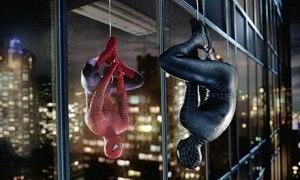 spiderman3460