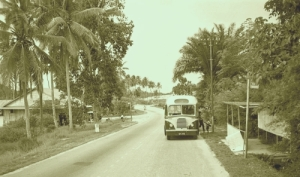 singapore-bus-1962-s096a-tampines-road-1962
