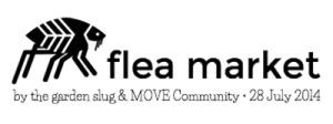 Flea 1