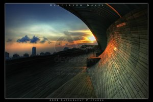 Henderson_Waves_2_by_Gatography