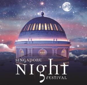 Singapore-Night-Festival-2013
