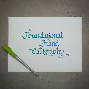 afoundational_hand_calligraphy_class_15_discount_for_fulltime_students_1439725787_dc543f93
