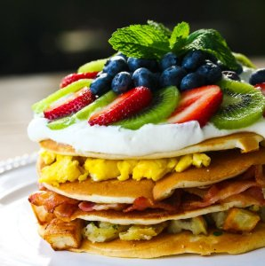 ultimate-breakfast-pancake-feature-84